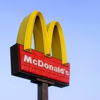 McDonald's creates 60 jobs with new Ballymun restaurant