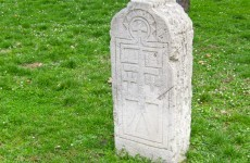 Mayo farmer wins right to build himself a burial plot on his land