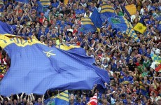6 players to watch in Tipperary and Clare's Munster minor hurling semi-final