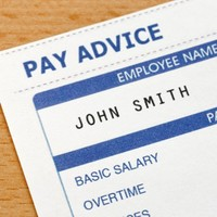 The HSE divulged salary details of one of their employees to a person 'who asked for them'