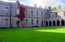 NUIG wants to rid itself of sexism by training staff to recognise 'unconscious gender bias'