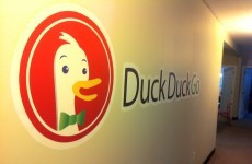 What the heck is DuckDuckGo and why is it growing in popularity?