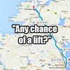 14 essential facts of life for people who can't drive