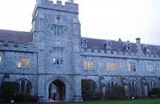 UCC becomes Ireland's first five star university but others drop in rankings
