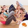 Debate Room: Are keep fit schemes in work a great idea or majorly intrusive?