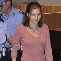 Amanda Knox appeal enters final stages as it resumes today