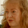 This woman thought she had found her birth mother's family, but it wasn't what it seemed