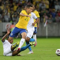The top 5 best and worst Brazilians to play in the Premier League