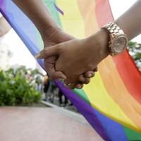 Sitdown Sunday: Meet the Mormon gay men married to women