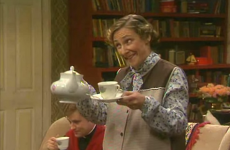 12 struggles Irish people who don't like hot drinks will understand