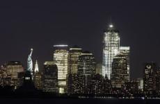 FBI warns of small aircraft threat ahead of 9/11 anniversary