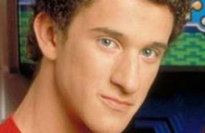 Saved By The Bell's 'Screech' sentenced to 4 months in jail over a pub stabbing