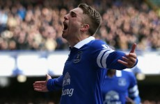 Everton could buy their new signing 11 times over for the price of Raheem Sterling