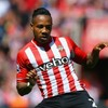 Liverpool's shopping spree to continue as they're on brink of Nathaniel Clyne capture