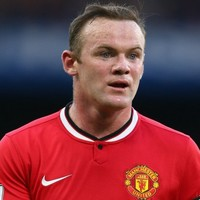 This is how Wayne Rooney reckons United can challenge for title next season