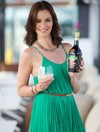 Kerrygold is making booze now – yes, that Kerrygold