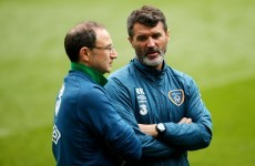 'Football is full of bluffers who will tell you lies and talk crap' - Keane