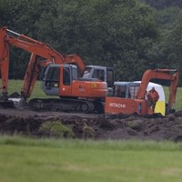 """Families of suspected bodies in Meath hope for """"an end to the torment"""""""