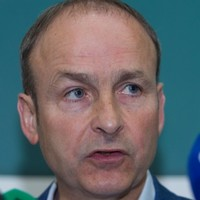 Fianna Fáil doesn't want to repeal the 8th Amendment