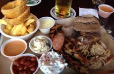 10 of the best BBQ joints in Dublin