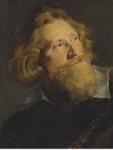 Christie's formally withdraws Russborough paintings from auction