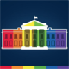 14 of the best reactions to the US marriage equality decision