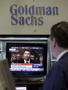 5 of the biggest fines in corporate history