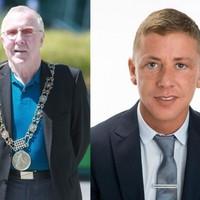 Christy Burke's bid for the Dáil just got a big boost