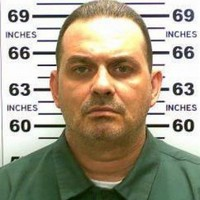 One escaped killer 'shot dead by police' in New York