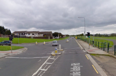 Teenage boy dies after being struck by car in Finglas