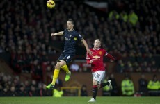 United agree four-year Schneiderlin deal - reports