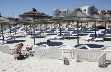 Minister confirms two more Irish citizens died in Tunisia attack