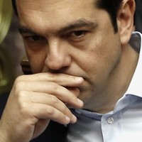 Poll: Is the Greek government right to hold a referendum on its bailout deal?