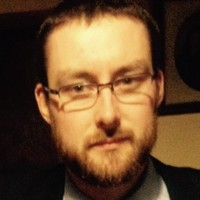 Have you seen John Ryan? He's been missing for 21 days