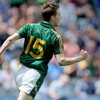 There were 3 brilliant goals in 5 mad minutes of Meath v Westmeath