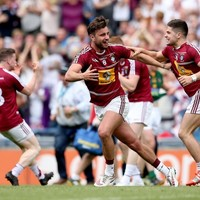 5 talking points from Westmeath's incredible victory over Meath