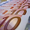 New bailout deal will reduce debt quicker than expected - ESRI