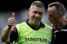Listen to the brilliant local radio commentary marking Westmeath's historic victory
