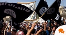 Islamic State, one year on: The relationship between media and terrorist organisations must change