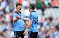 5 talking points as Dublin rout Kildare to close in on Leinster glory again
