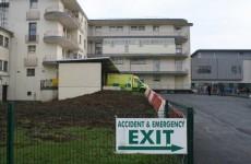 Limerick nurses threaten strike action over bed capacity