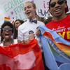 Texas is fighting back against US marriage equality