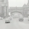 7 wonderful gifs of Dublin in the 1960s