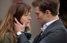Fifty Shades of Grey has made us all mad for ... reading