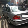 The @GardaTraffic Twitter just made seizing cars a little more musical