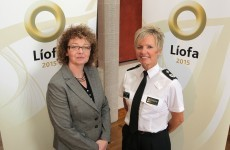 PSNI officers to learn Irish