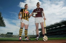 Here's the 23 key GAA fixtures to keep an eye on this weekend