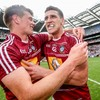 Tom Cribbin told a local journalist on April Fool's Day that Westmeath would reach Leinster final
