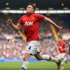 'He is a talented footballer' - Phil Jones signs new long-term Man United deal