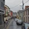 Street brawl breaks out in Galway city